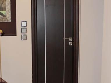kydoniefs-portes-38