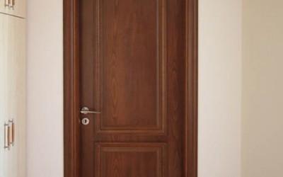 kydoniefs-portes-45
