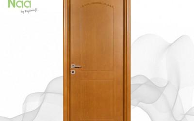 w-door_023