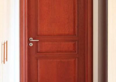 kydoniefs-portes-48